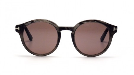 Tom Ford - Lucho FT0400