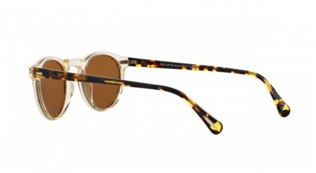 Oliver Peoples - Gregory Peck 47 Sun